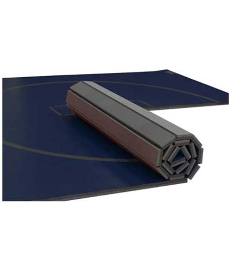 10 x10 foam mat home flexi roll mat 10 x10