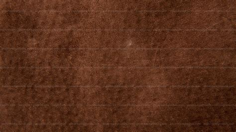 soft leather paper backgrounds brown vintage soft leather texture hd