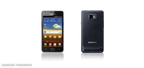 samsung mobile global from zero to infinity the five year journey of the