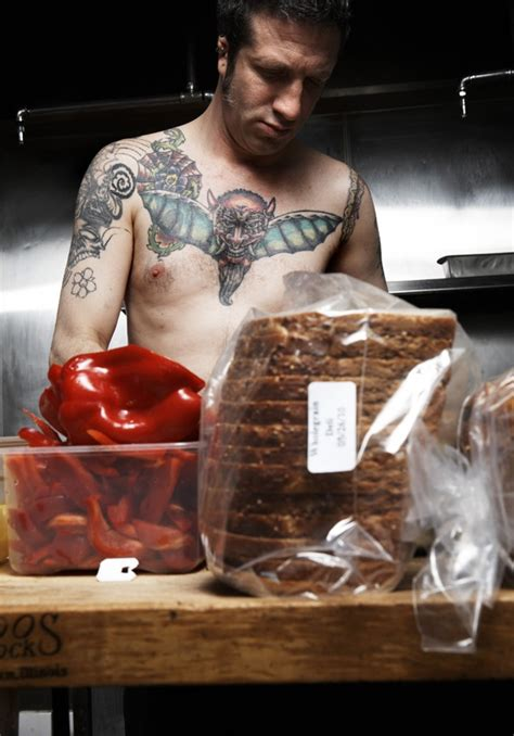 kitchens ink tattoo 149 best images about chef ink on the chef