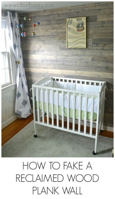 Best 25 Wood Nursery Ideas - best 25 wood wall nursery ideas on woodland