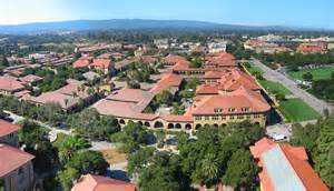 Stan Ford File Stanford Cus From Above Jpg