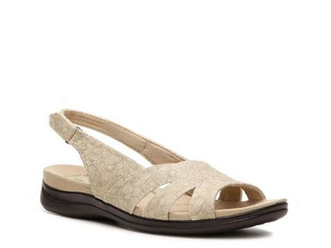 dsw flat shoes for grasshoppers lillie flat sandal dsw