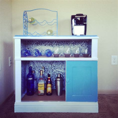 appartment bar diy mini bar for the apartment semi realistic apartment pintere