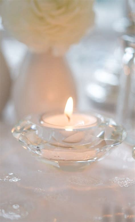 light pink votive candle holders 508 best velvety peach images on pinterest background