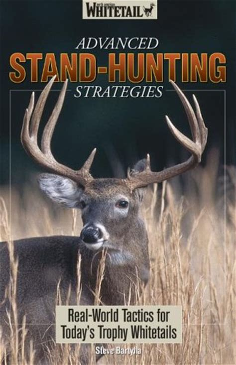 whitetail deer facts and strategies books the best cheap or low priced deer and turkey