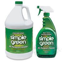 green boat cleaner simple green boat cleaner