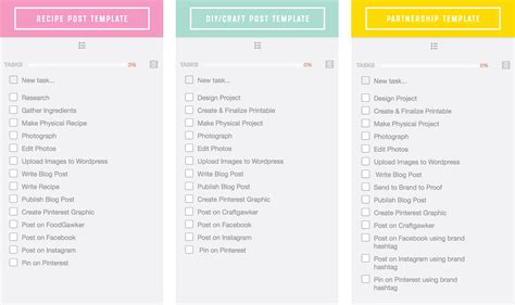 posting schedule template posting schedule template image collections