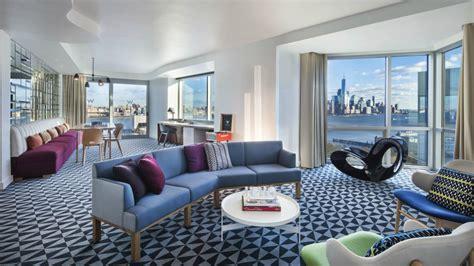 Living Room Hoboken by 76 Living Room Lounge Hoboken Hotels In Hoboken Nj