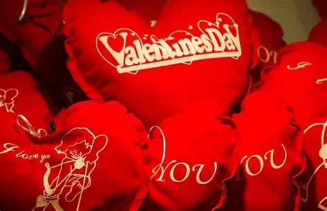 happy valentines day 2017 images quotes wishes