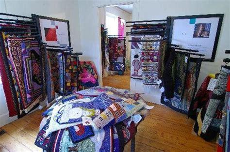 rug hooking mahone bay spruce top rug hooking studio mahone bay scotia top tips before you go tripadvisor