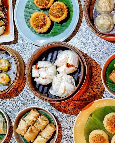 Tempat Minum by 12 Tempat Minum Di Jakarta Paling Seru The Nibble