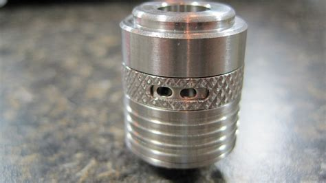 Helios M Plastic Rda Rebuildable Atomizer how do drip tips work electronic cigarette