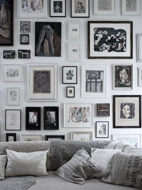 black and white photography wall art ideas siblings sch 246 ne ideen f 252 r bilderw 228 nde sweet home