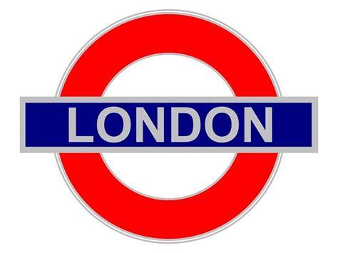 Image result for Marylebone
