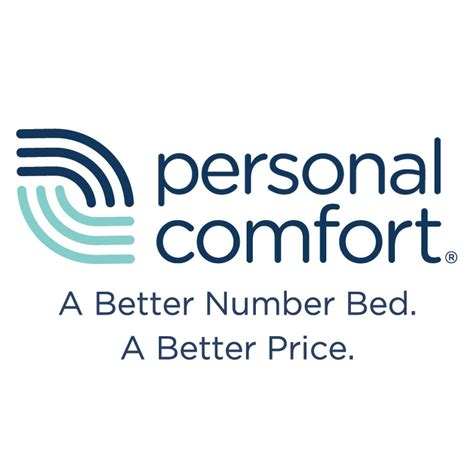 personal comfort bed reviews personal comfort reviews read customer service reviews