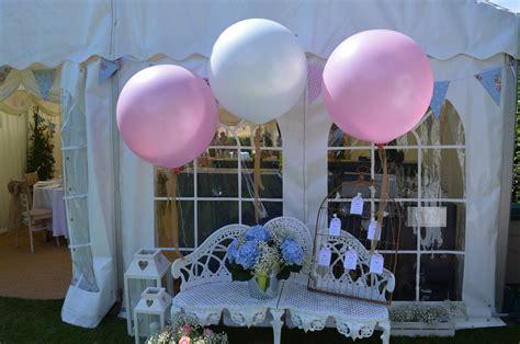 balloons for wedding on pinterest wedding balloons wedding balloons top tips for balloons at weddings or