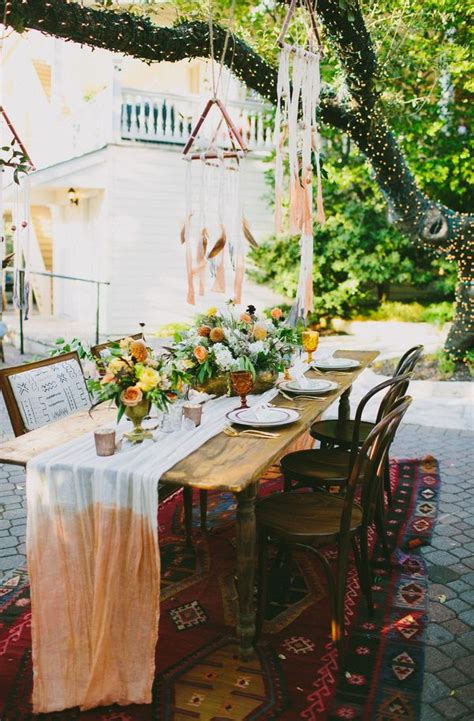 Teppich Deco 739 by Dreamcatcher Wedding The Lending Company