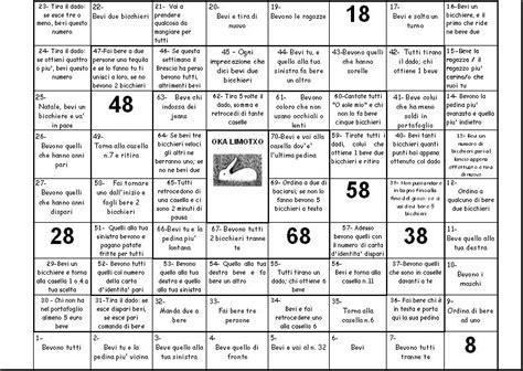 gioco da tavolo erotico gioco dell oca alcolico aw350me