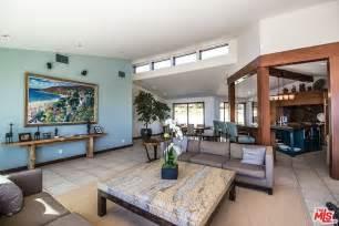 htons home robert downey jr house tour house plan 2017