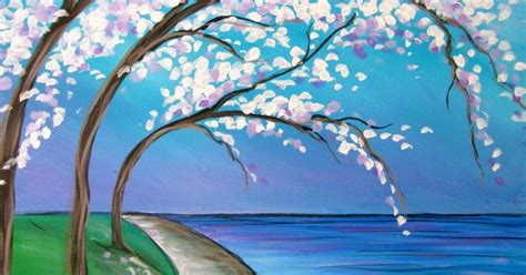 muse paint bar nashua muse paintbar events painting classes painting