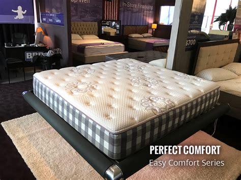 perfect comfort mattress perfect comfort mattresses starting at 299 sioux falls