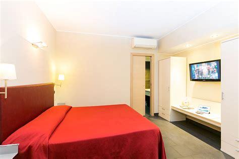hotel roma con vasca idromassaggio con vasca idromassaggio hotel residence gra 21 roma