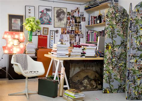 home fashion design studio ideas fashion studio magazine creative studios workspaces