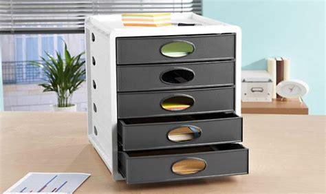 Comment Organiser Ses Papiers by 6 Astuces Pour Classer Ses Papiers 192 D 233 Couvrir