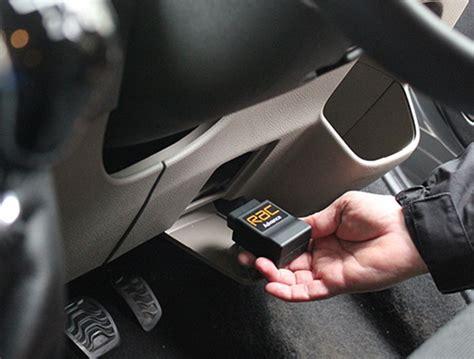 Black Box Insurance Car Insurance Rac   Upcomingcarshq.com