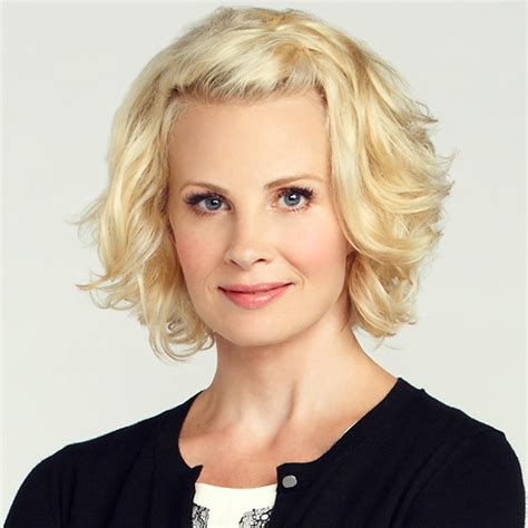 monica potter hair monica potter about parenthood nbc