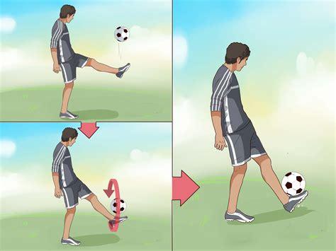 soccer trick image gallery soccer tricks