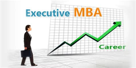 Mba To Executive by Image Gallery Executive Mba