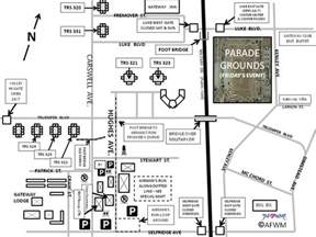map of lackland afb dorms pictures to pin on