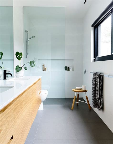 Pictures Of Modern Bathrooms by 362 Best Modern Bathrooms Images On Modern