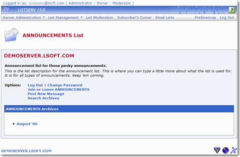 archive page template useful templates for customization