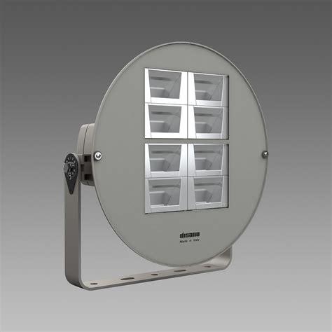 di sano illuminazione illuminazione a led disano cos il led disano illuminazione