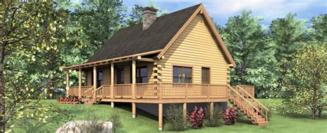 4 bedroom log home kits 4 bedroom log cabin kits house plans