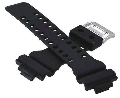Casio G Shock G A 300 Black g shock battery replacement for casio watches