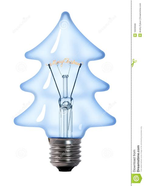 christmas tree light bulb stock photo image of bulb