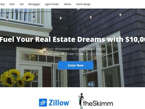 zillow home design sweepstakes zillow home design sweepstakes zillow home design sweepstakes 28 images zillow home zillow