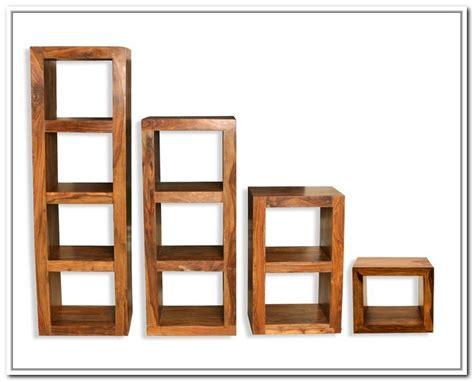 cube storage ikea storage cubes wood ikea home design ideas