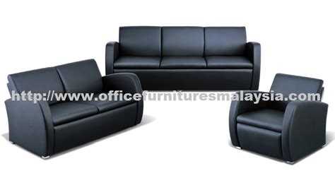 office furniture malaysia office visitor seater sofa best office furniture