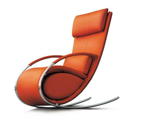 Stylish Recliner Chairs by Office Furniture Chair Types And Choosing The Best