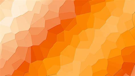 gambar latar belakang orange contoh gambar latar