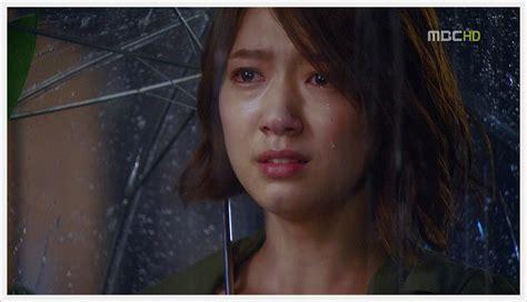 film sedih park shin hye oppa saranghe photo ekspresi sedih park shin hye di