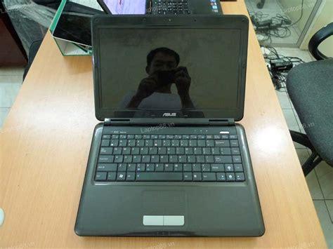 Laptop Asus 2 Duo Cu b 225 n laptop c蟀 asus k40ij gi 225 r蘯サ t蘯 i laptop88 h 224 n盻冓