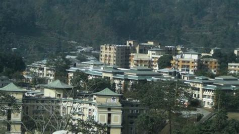 Manipal Mba Average Package by Sikkim Manipal Gangtok What To Before
