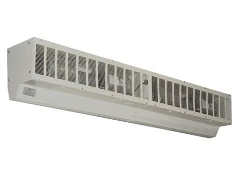 air curtains dubai air curtains suppliers in dubai integralbook com