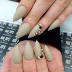21 pointed nail art designs ideas design trends